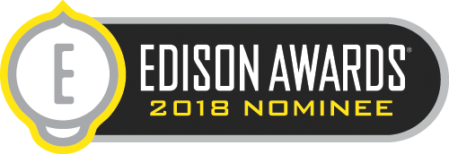 Edison Awards