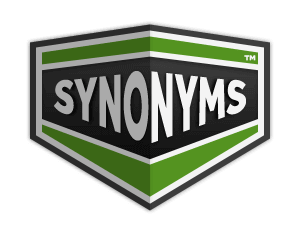 Synonyms.net